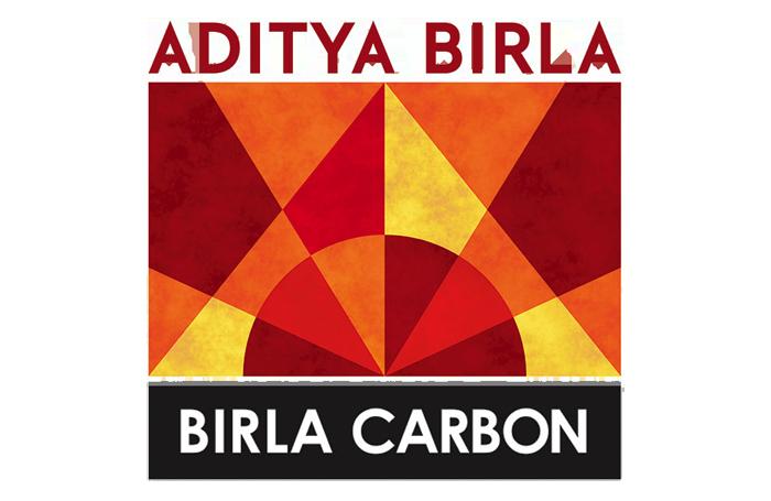 Birla Carbon