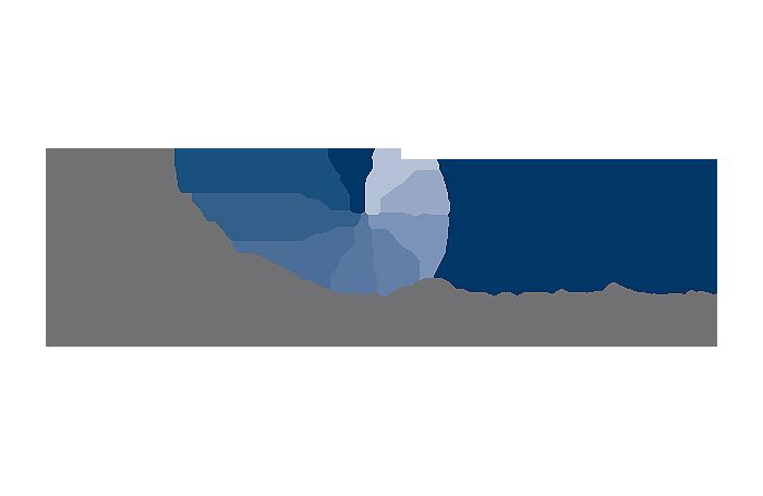 EIG - Global Energy Partners