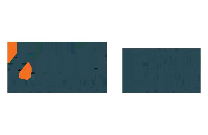 ZMB Advogados