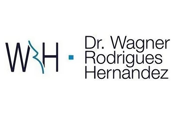 Dr. Wagner Hernandes
