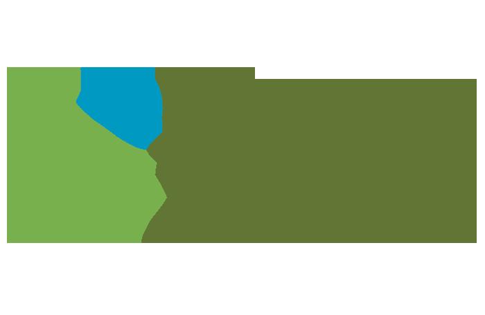ESBR - Energia Sustentável do Brasil