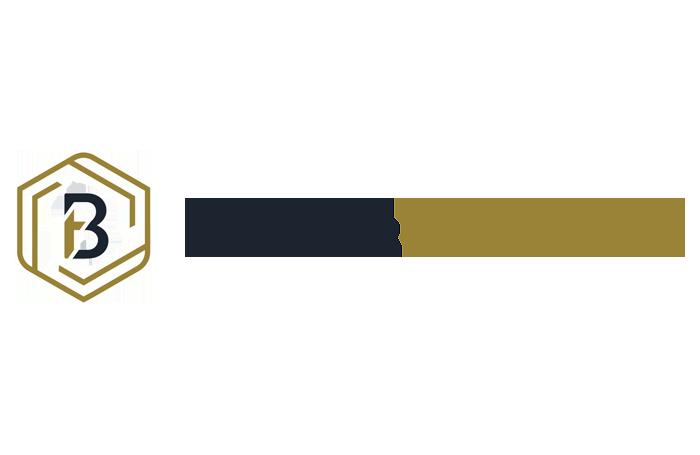 Blue Trade