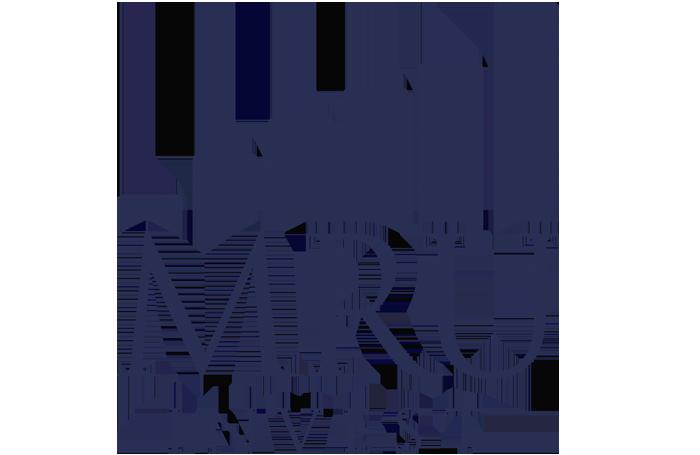MRU Invest