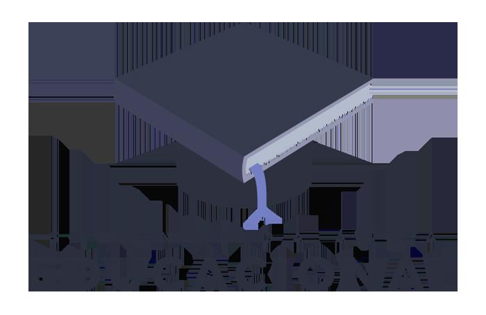 Cliente Educacional