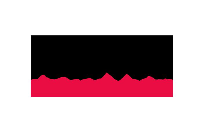 Narita Design